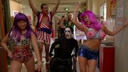 Glee.S05E04