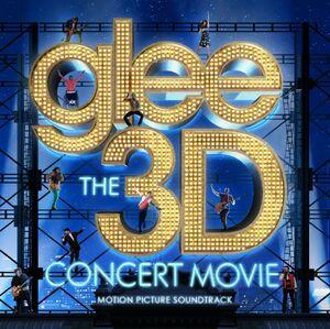 Glee3d