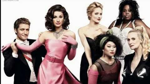 Glee Cast – Whip It Glee Cast Version