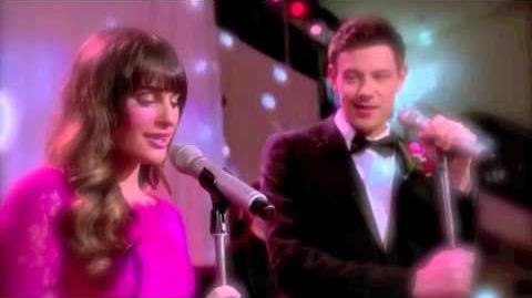 """RIP Cory Monteith - A Tribute to Cory and his love for Lea Michele """"Faithfully"""""""