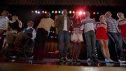 Glee 1044