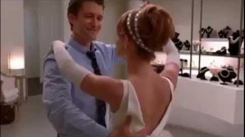 """GLEE """"I Could Have Danced All Night"""" (Full Performance) From """"Mash-Up"""""""