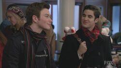 Glee212 665