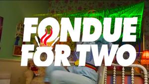 Fondue-For-Two-Logo