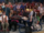 Glee301-00882.png