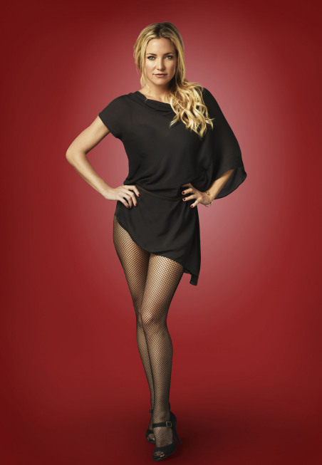 Glee 43 Kate Hudson 01  Jpg