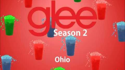 Ohio (Glee Version)