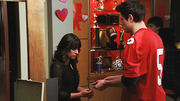 Finchel-regalo-lovesongs
