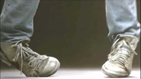 Footloose - Kenny Loggins-0