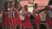 Glee102-00607