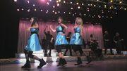 Glee216-1082