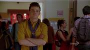 Glee-6