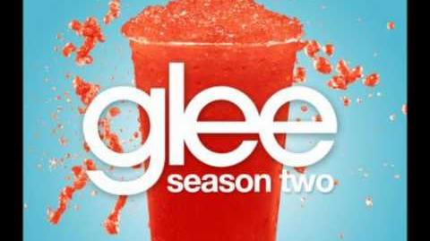Glee - Sing (Full Version HQ) by My Chemical Romance-1