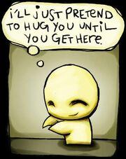 Hugs 040