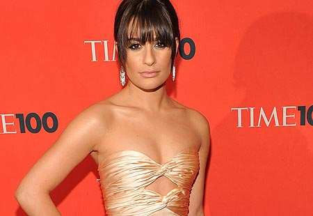 File:Lea-michele-pic-getty-image-2-83782289.jpg