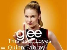 Quinnlove