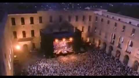 Roxette - Listen To Your Heart (HQ)
