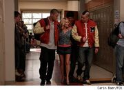 Glee-april-rhodes-1256645909