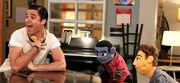 Glee-puppets-640x327o4cko