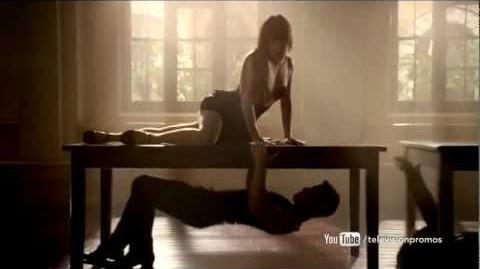 Glee 4x02 Promo 2 Britney 2