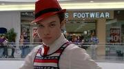 Glee-born-this-way-2