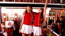 Pezberry LLL ahdn