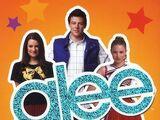Glee Tome 1