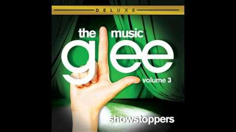 Physical (Free Album Download Link) Glee Cast Version feat Olivia Newton-John