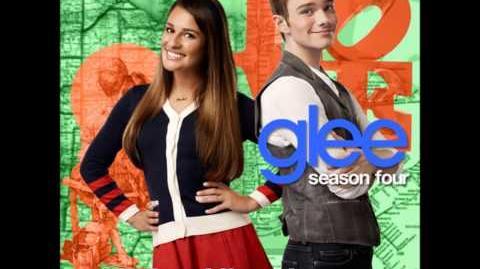 Bring Him Home (Rachel and Kurt Duet)