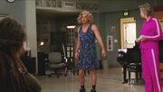 Glee32015