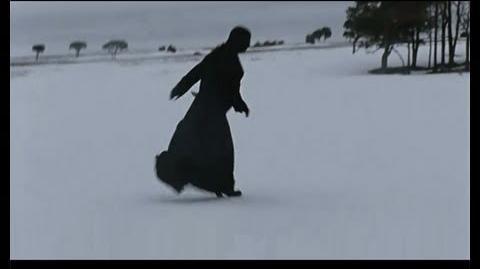 Lykke Li - I Follow Rivers (Director Tarik Saleh)