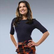 Rachel-Berry
