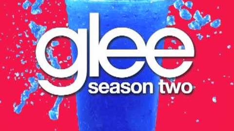 Glee Cast - Loser Like Me (HQ) (Studio Version)