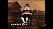 640px-Vlcsnap-2013-02-01-20h45m32s203