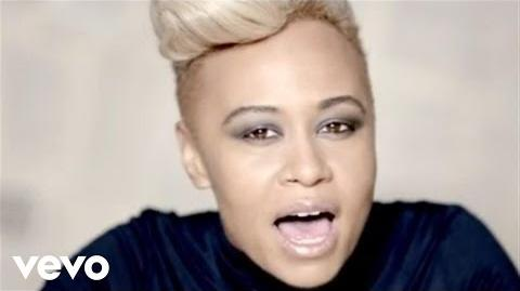 Emeli Sandé - Next To Me-0