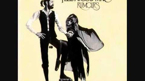 Fleetwood Mac - Dreams with lyrics