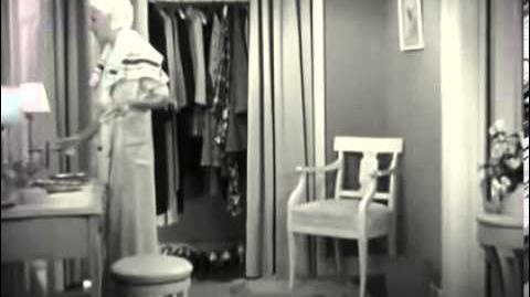 Fred Astaire, Ginger Rogers - The Way You Look Tonight