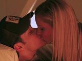 Relazione Brittany-Kurt