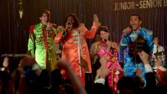 Marley Rose | Glee TV Show Wiki | FANDOM powered by Wikia