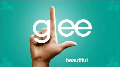 Beautiful Glee HD FULL STUDIO