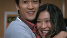 Tina Cohen-Chang | Glee TV Show Wiki | FANDOM powered by Wikia
