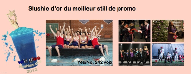 SO2012-MeilleurStill