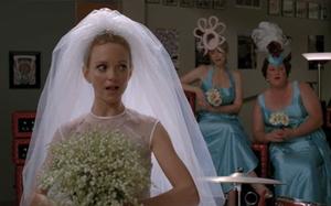 Wedding Bell Blues WeddingBellBluesGlee