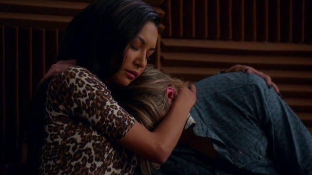 Make You Feel My Love - Glee Version