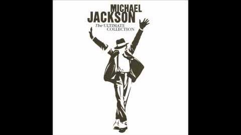 The Jackson 5 - ABC Audio HQ HD