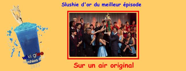 SO2013-MeilleurEpisode
