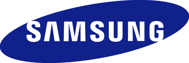 Image result for samsung logo jpg