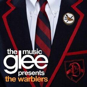Albumwarblers