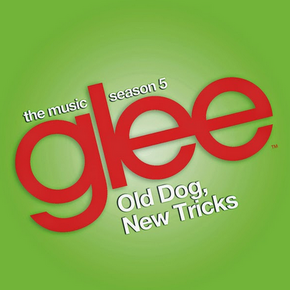 Old Dog, New Tricks (EP)