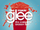 Glee: The Music, The Complete Season Two